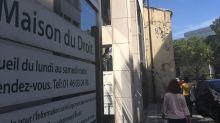 Boulogne-Billancourt : une médiation pour sortir de la crise entre la ville et le CIDFF 92