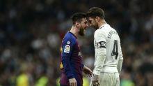 La Liga 2019-2020 Football | Results, Fixtures, Scores