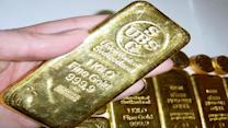 Dump gold and buy this instead: Portfolio manager