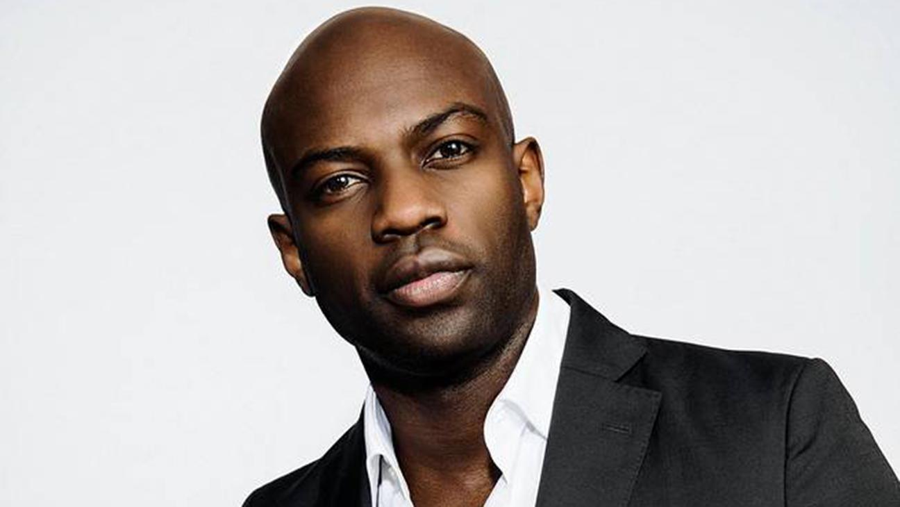 containment actor david gyasi joins gerard butler in