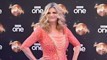 Susannah Constantine on the shame of being a female alcoholic: 'It is a very lonely place to be'