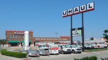 Storm Recovery: U-Haul Offers 30 Days Free Self-Storage across Dallas-Fort Worth