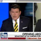 Senate Republicans push for Schiff as witness in Trump impeachment trial