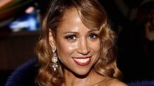 Stacey Dash Domestic Battery Charges Dropped, Husband Says: 'The Right Call'