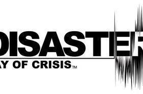 Disaster: Day of Crisis hits Japanese shelves on Sept. 25