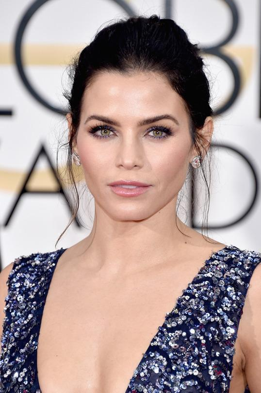 Jenna Dewan Tatum On Finding Confidence Through Dance And That Epic