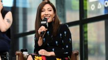 Constance Wu thought she wasn't getting roles because of her talent and looks — not because she was Asian