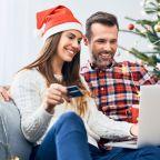 Amazon's Holiday Sales Jump 60%
