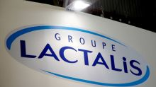 Lactalis buys Nestle Malaysia's chilled dairy business in $40 million deal