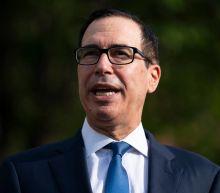 Mnuchin open to restarting stimulus bill talks. Where do congressional leaders stand?
