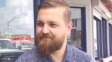 Derek Fildebrandt acclaimed as Freedom Conservative Party leader