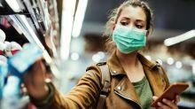 Better Coronavirus Stock: Moderna vs. Sorrento Therapeutics
