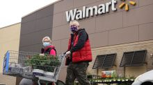 Before you move to a new town in retirement, check the local Walmart – and 5 other hard-learned lessons