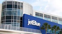 JetBlue creates luxury hotel for employees only