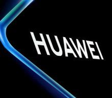Special Report: Hobbling Huawei - Inside the U.S. war on China's tech giant