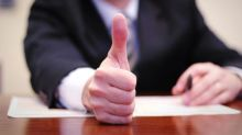 5 Reasons to Retain Synchrony Financial in Your Portfolio