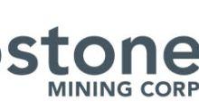 Capstone Announces Closing of $150 Million Silver Stream Agreement with Wheaton Precious Metals; Achieves Net Cash Position
