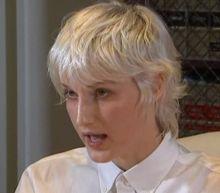 'We were not hidden': Jeffrey Epstein accuser pleads with Prince Andrew to speak to FBI