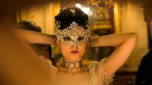 Matilda, la película que está provocando una revuelta en Rusia