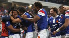 France ends 5-match losing run by beating Pumas 28-13