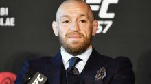 Bombshell twist in Conor McGregor's sexual assault investigation