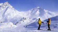 Ski resorts contributed to major spread of coronavirus in Europe, top EU doctor says