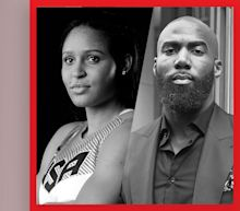 Malcolm Jenkins and Maya Moore Say Widespread Support for the Black Lives Matter Movement Is Just the Beginning