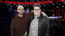 Exclusive: Past winners of 'The Voice' to return as Key Advisers this season