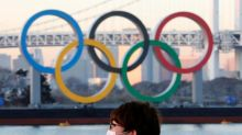 Tokyo Games may be too big a gamble, disease expert says
