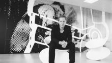 MTV Taps Former LEGO® Executive LarsSilberbauer for New Content Role