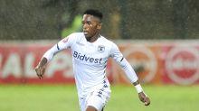Monare: SuperSport United CEO Matthews confirms interest in Bidvest Wits midfielder
