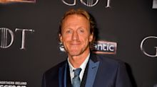 Jerome Flynn about to quit acting when he was offered a role on 'Game of Thrones'