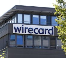 Wirecard to Exit DAX Index With Delivery Hero Standing By