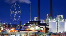 Bayer will bis 2030 klimaneutral werden