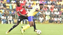 There is need for KCCA FC, Vipers SC to get early Caf allowances - Kaddu