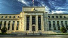 Gli investitori scommettono meno su taglio dei tassi della FED