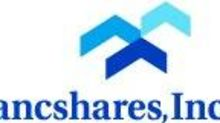 HomeTrust Bancshares, Inc. Announces Financial Results for the Third Quarter of Fiscal 2021 and Quarterly Dividend