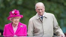 Prince Philip: The story of a devoted husband to his beloved 'Lilibet' Queen