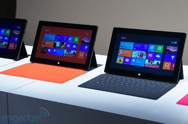 Editorial: Microsoft is singing the right tune with some wrong notes