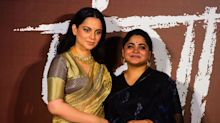 Ashwiny Iyer On Why 'Panga' Didn't Work And The Guilt Women Feel For Pursuing Their Dreams