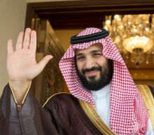 How to Steer the Saudi Crown Prince Away from a Nuclear Weapon