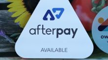 Buy now, profit later as investors go shopping for Australia's Afterpay