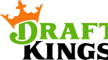 DraftKings to Release First Quarter 2021 Results May 7