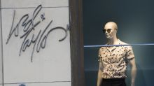 Hudson's Bay Company selling Lord & Taylor to fashion rental service Le Tote