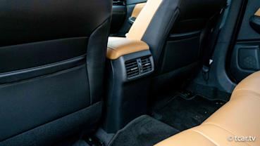 [新車試駕] 擁車之樂,來自乘載的幸福 Nissan Sentra 尊爵智駕版