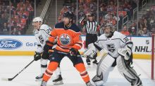 Creative Trade Strategy Oilers Can Use to Move James Neal