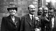 From 1945 to 2017: 5 General Election 'Shocks' That Show The Expected Result Doesn't Always Happen