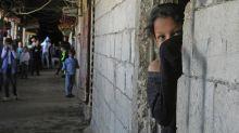 Des Syriens du Liban contraints de débourser une fortune pour rentrer chez eux