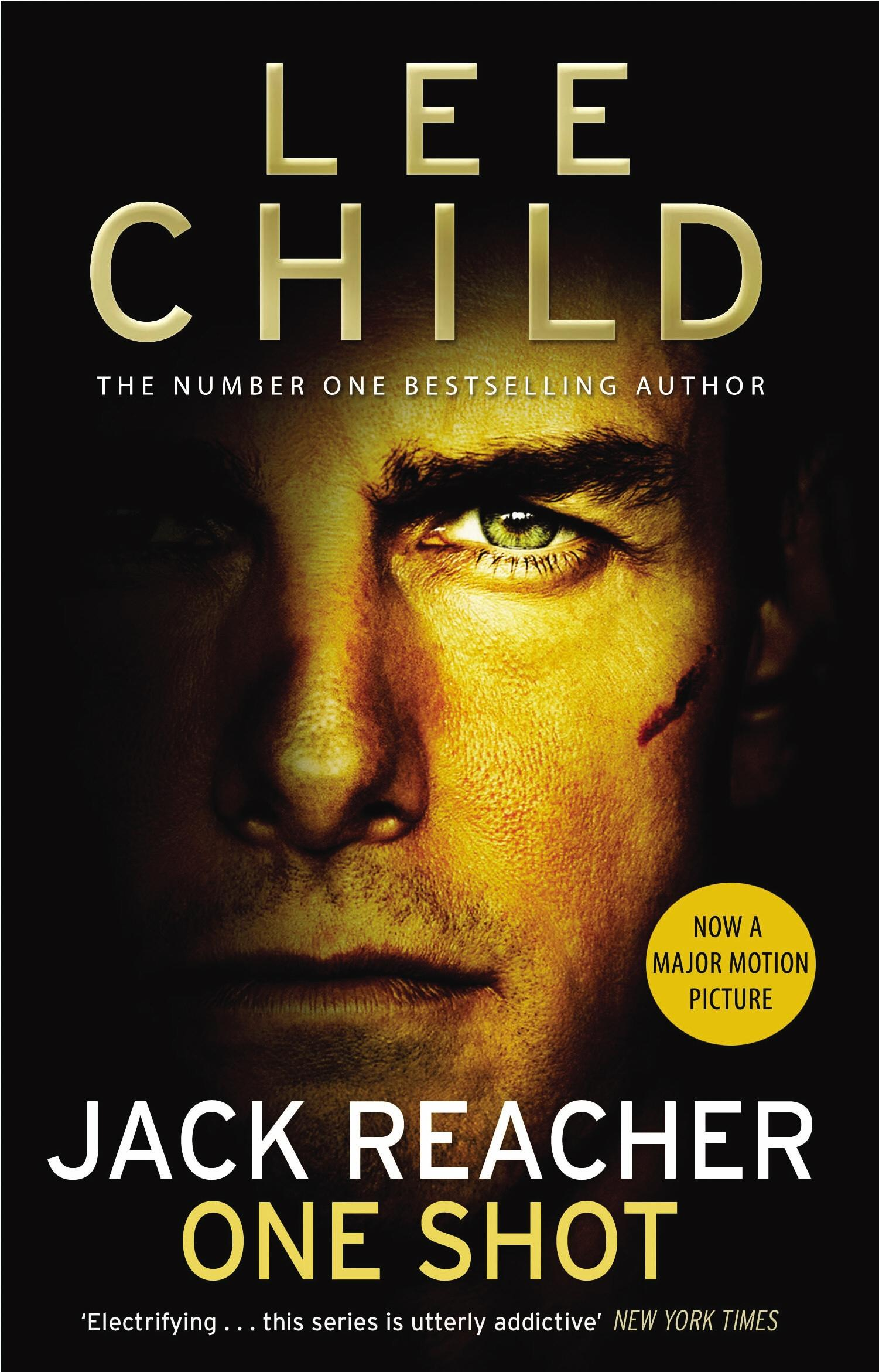 who writes the jack reacher novels Jack the reaper: hunt for jack reacher series - ebook written by diane capri read this book using google play books app on your pc, android, ios devices download for offline reading, highlight, bookmark or take notes while you read jack the reaper: hunt for jack reacher series.