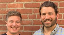 S.F. insurance startup scores almost $25 million in first venture round